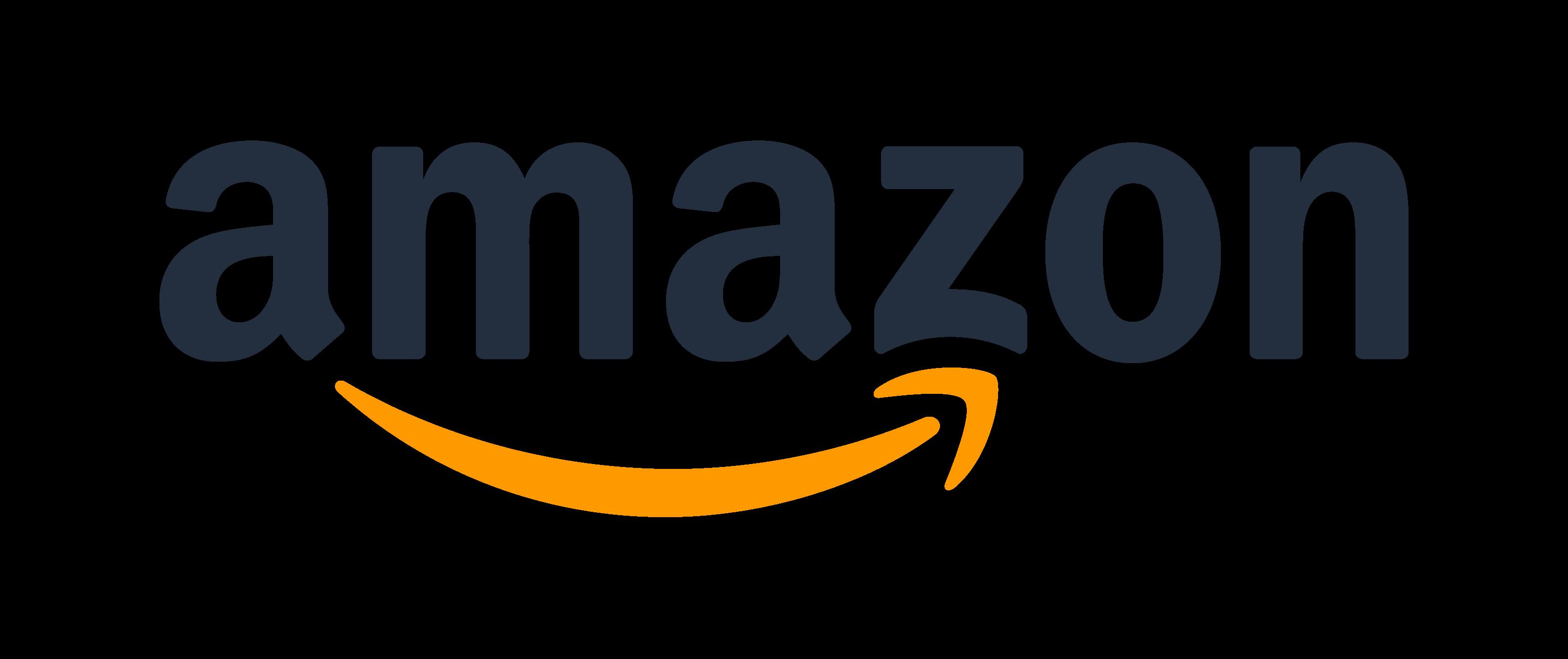 Gestión positiva de proyectos en Amazon
